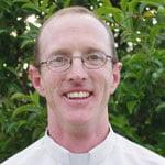 Fr. Dave Callaghan